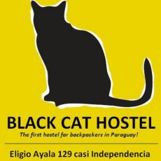 Black Cat Hostel