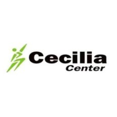 Cecilia Center