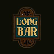Long%20Bar