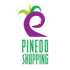Pinedo Shopping