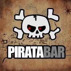 Pirata%20Bar