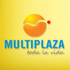 Shopping Multiplaza
