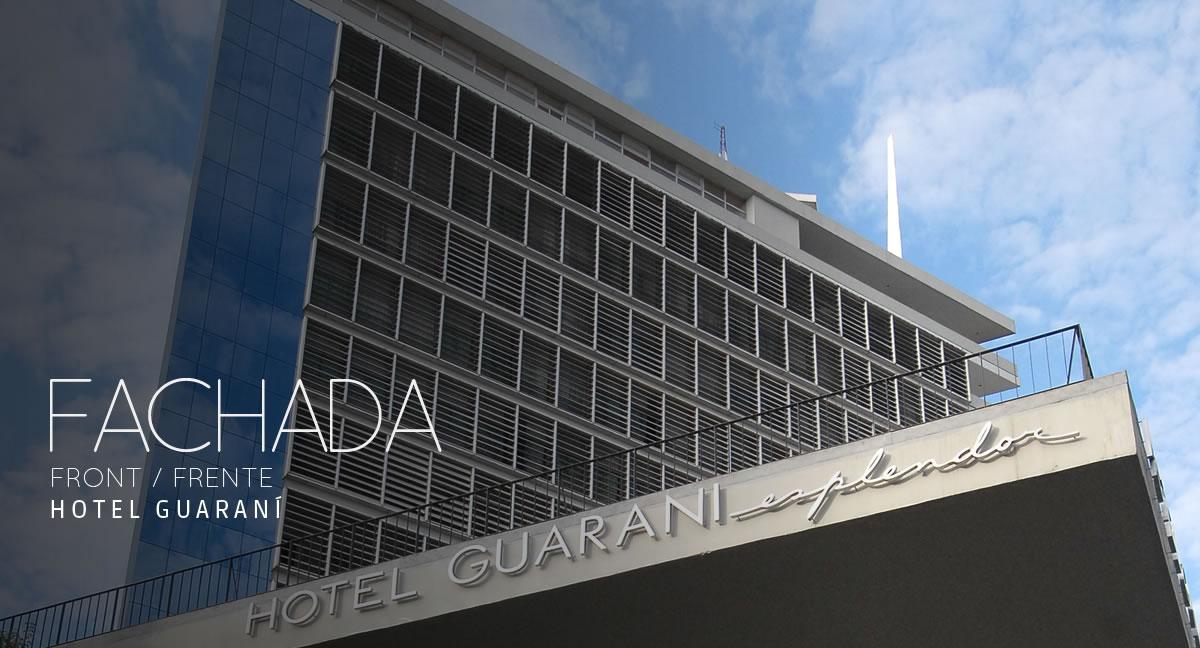 guarani-05