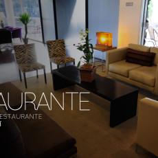 guarani-07