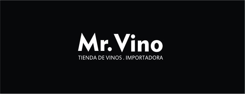 Mr Vino